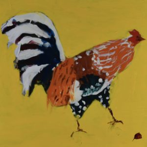 Rooster 2